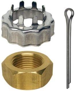 Sierra International 18-3733 Prop Nut Kit