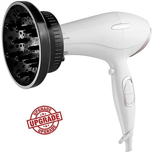 Review BestTrendy Professional Universal Hair