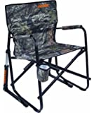 GCI Outdoor Camping Chairs