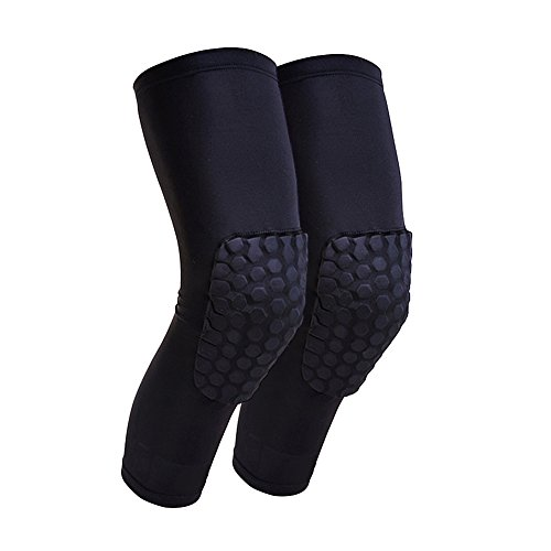Senston Compression Sleeves Basketball support product image