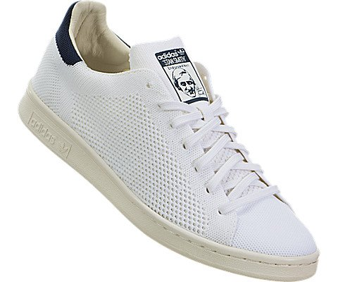 separation shoes 2e95d 5527d adidas Originals Men s Stan Smith Og Pk Fashion Sneakers -, - S75146    Fashion Sneakers   Clothing, Shoes   Jewelry - tibs