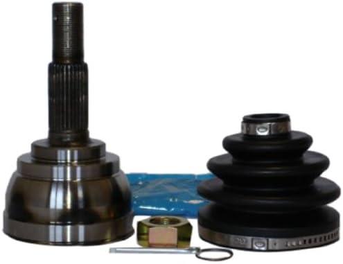 Japanparts GI-143 Joint Kit drive shaft