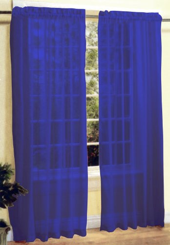 Blue Curtains Amazon Blue Curtains Inspiring Pictures Of Curtains Designs And Decorating Ideas
