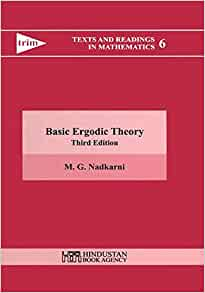 chemistry workbook for