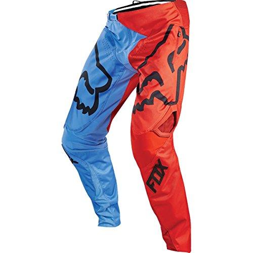 Fox Racing Pants - 3