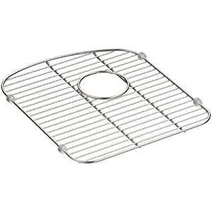 44665528 as well Spacio Space Saver further 6 34 In H X 22 In W X Z In D Heavy Duty Soft Close Concealed Slide Pull Out Wire Basket 8188 as well 16456527 additionally 33670515. on cabinet storage organizers