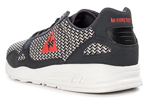 Le Coq Sportif, Sneaker uomo