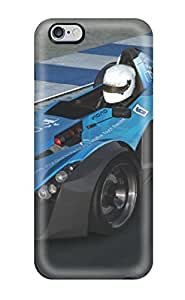 Andre-case Excellent Design Bac Mono cell phone case cover For Iphone 6 4.7 Co1KOZRo8UR Premium Tpu case cover