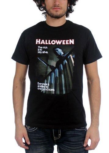 Hallo (Halloween Shirts)