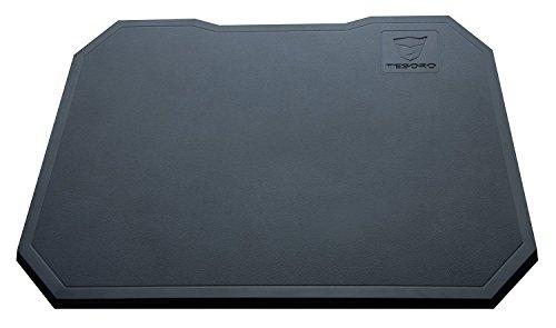 Tesoro Plastic Surface Anti Slip TS Z1
