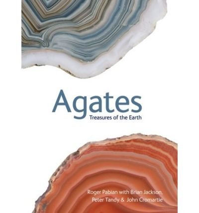 Download [ { AGATES: TREASURES OF THE EARTH [ AGATES: TREASURES OF THE EARTH ] BY PABIAN, ROGER ( AUTHOR )OCT-09-2006 HARDCOVER } ] by Pabian, Roger (AUTHOR) Oct-09-2006 [ Hardcover ] pdf