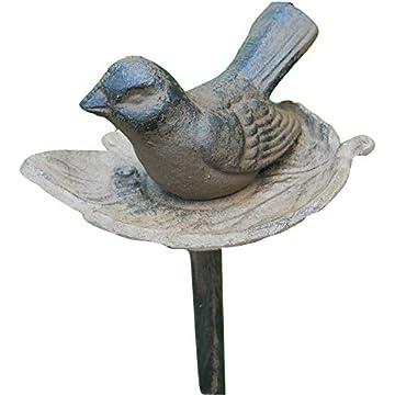 best selling Carver's Bird in Leaf
