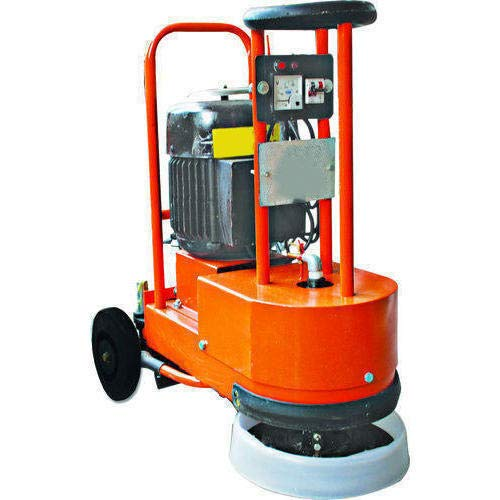 Buy UMG(ultimate machinery & goods)® Marble Granite Floor Polishing Machine  (Black Edition) Online at Low Prices in India - Amazon.in
