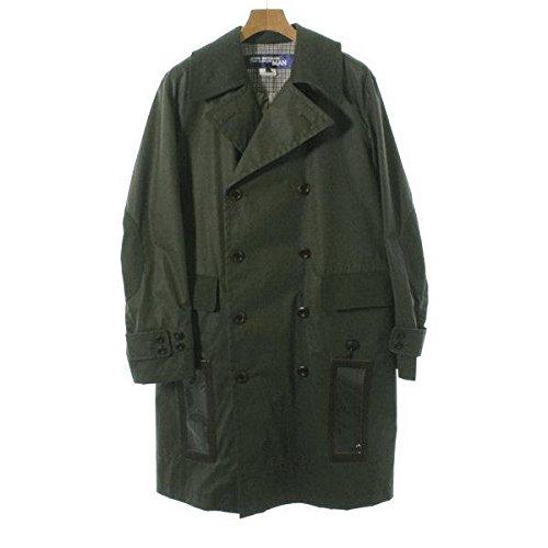 (ジュンヤワタナベマン) JUNYA WATANABE MAN メンズ コート 中古 B074RKG7MD  -