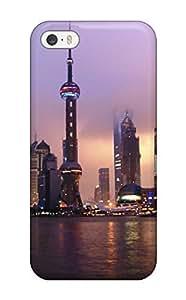 Rolando Sawyer Johnson's Shop 1065660K24005225 Case Cover For Iphone 5/5s Ultra Slim Case Cover