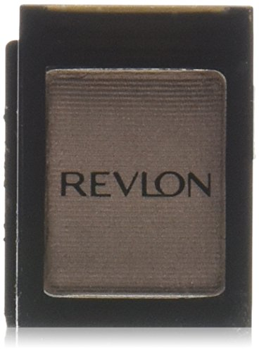 Revlon ColorStay Shadow Links Cocoa