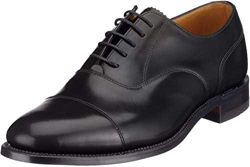 Loake 200B, Men's Lace Up Shoes: Amazon