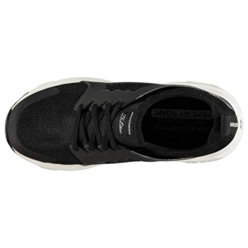 Fashion Sneakers Black For Ufficiale Women pqTdPTw