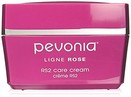 Pevonia Skin Care Products - 3