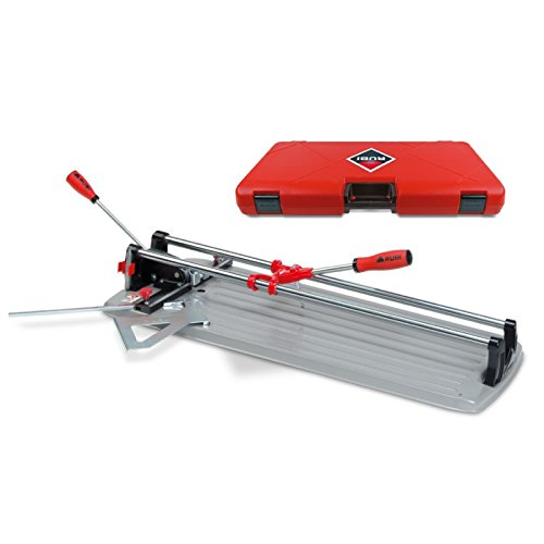 RUBI TOOLS TS-43 MAX 17In Tile Cutter