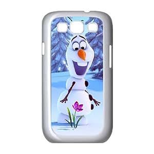 iPhone 5c Cell Phone Case White V For Vegeta X7E4OE