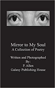 Book Mirror to My Soul
