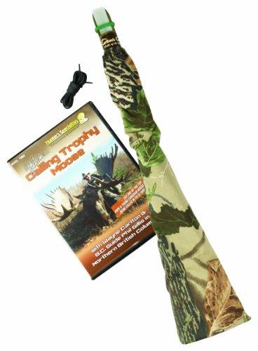 Hunters Specialties Moose Call