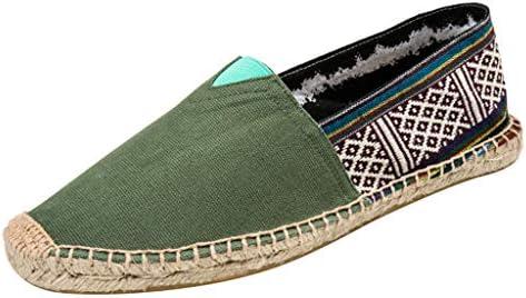 AG&T Zapatos de Mujer Plataforma Malla Andar Deporte Zapatilla de Deporte Running Zapatillas Sacudir Casual Zapatos Sneaker Zapatos de Lona Transpirables: Amazon.es: Deportes y aire libre