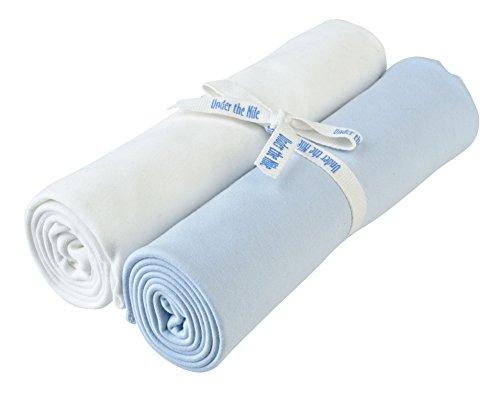 UNDER APPAREL Unisex Baby Infant Blanket product image