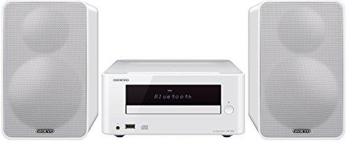 Onkyo CS-265 Home Audio