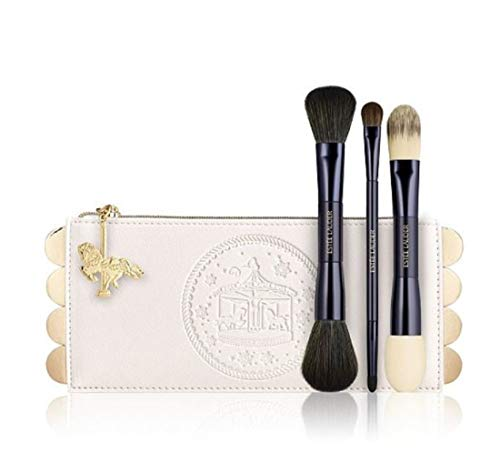 Estee Lauder Limited Edition Makeup Brush ()