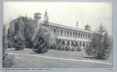 sylvania-ohio-postcard