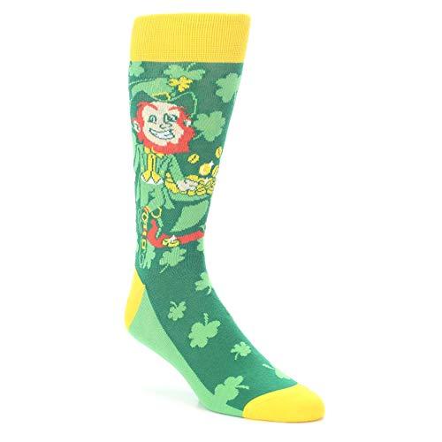un Men's Dress Socks - Statement Sockwear ()