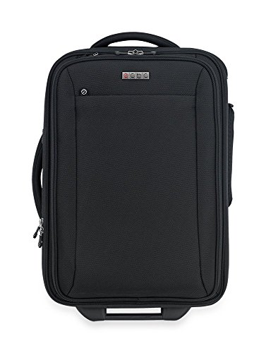 ecbc-b8402-10-sparrow-ii-wheeled-garment-bag-with-6000-mah-power-bank-black