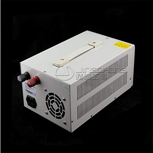 Color: KXN-1530D Utini ZHAOXIN Series High-Power Switching DC Power Supply Single Output 15V 30A //40V//50V//60V//80Vadjustable Aging Plating Power Supply