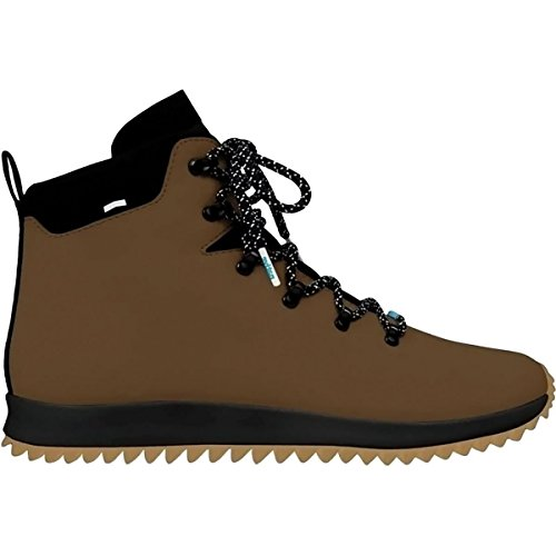 CT Howler Hombres Nativo AP Zapatos CT Botas Apex Brown xaY8qP