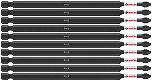 Most bought Masonry Core Drill Bits