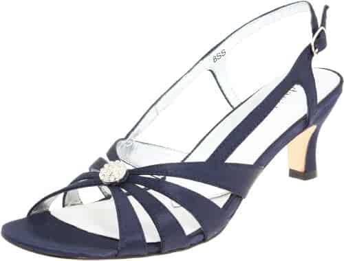 ebb2ccb5b849a2 Shopping 4A - Shoe Size  13 selected - Color  13 selected - Fenvy or ...