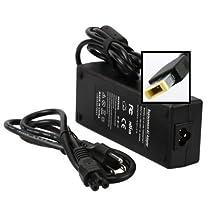 20V 6.75A AC Power Adapter Laptop Charger for Lenovo IdeaPad Y40-70 Y50-70 Y50-70AM-IFI Y70-70 Y700 Z710