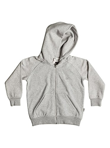 quiksilver-little-boys-everyday-zip-fleece-top-light-grey-heather-4
