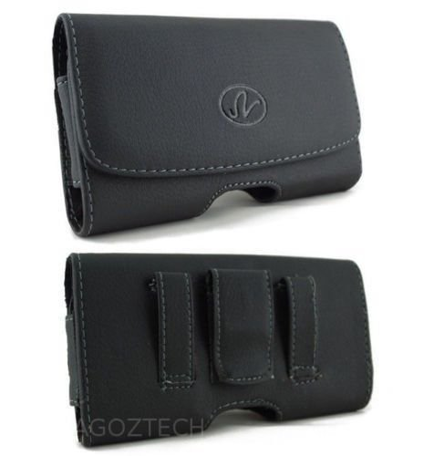 motorola cell phone belt clip - 2