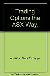 Asx options trading list