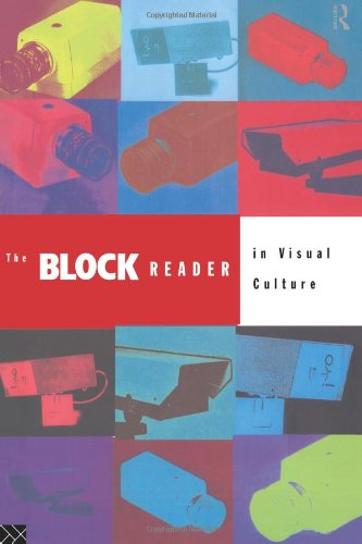 The Block Reader in Visual Background