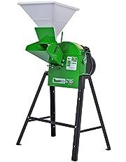 Triturador Forrageiro 50 1,5CV 60Hz 220V Monofásico-TRAPP-TRF50