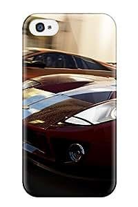 Durable Forza Horizon 2 Back Case/cover For Iphone 5C 4928414K32436362 WANGJING JINDA