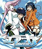 Air Gear (English Dubbed) Completed Boxset