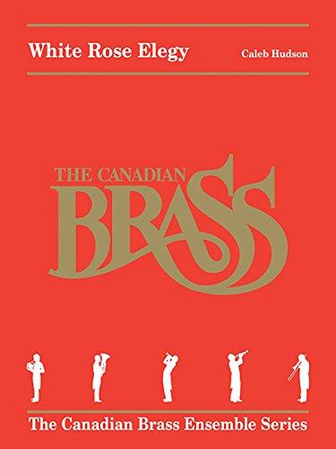 Ensemble Canadian Brass - 2
