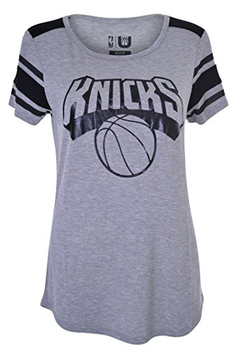 new york shirts for women - 6