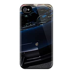 High Quality Cases For Iphone 4/4s / Perfect Cases