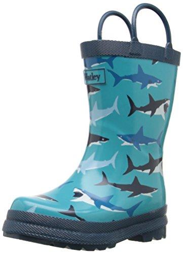 Hatley Little Great White Sharks